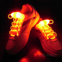 CORDONES LUMINOSOS LED
