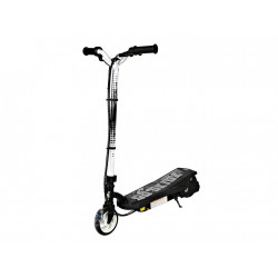 PATINETE ELECTRIC SCOOTER...