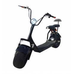 CHOPPER ELECTRIC 1000W