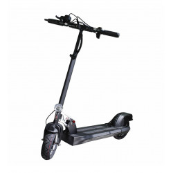 SCOOTER ELECTRIC DYNAMIC 500 W