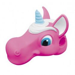 Unicornio para Patinete...