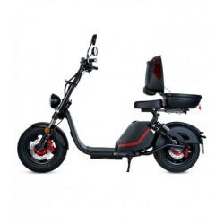 IKARA 3.0 - Moto eléctrica...