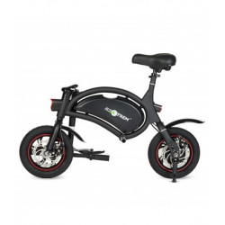 Electric Scooter battery-LG...