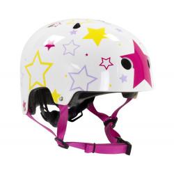 Helmet children's...