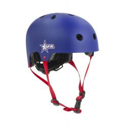 Helmet Children Blue...