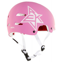 Capacete REKD ELITE ICON...