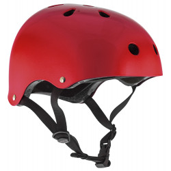Casco SRF ESSENTIAL
