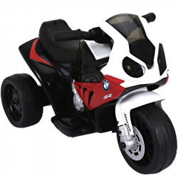TRIMOTO ELECTRIC CHILDRENS...