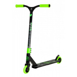 SCOOTER BLAZER PRO DECAY SERIES