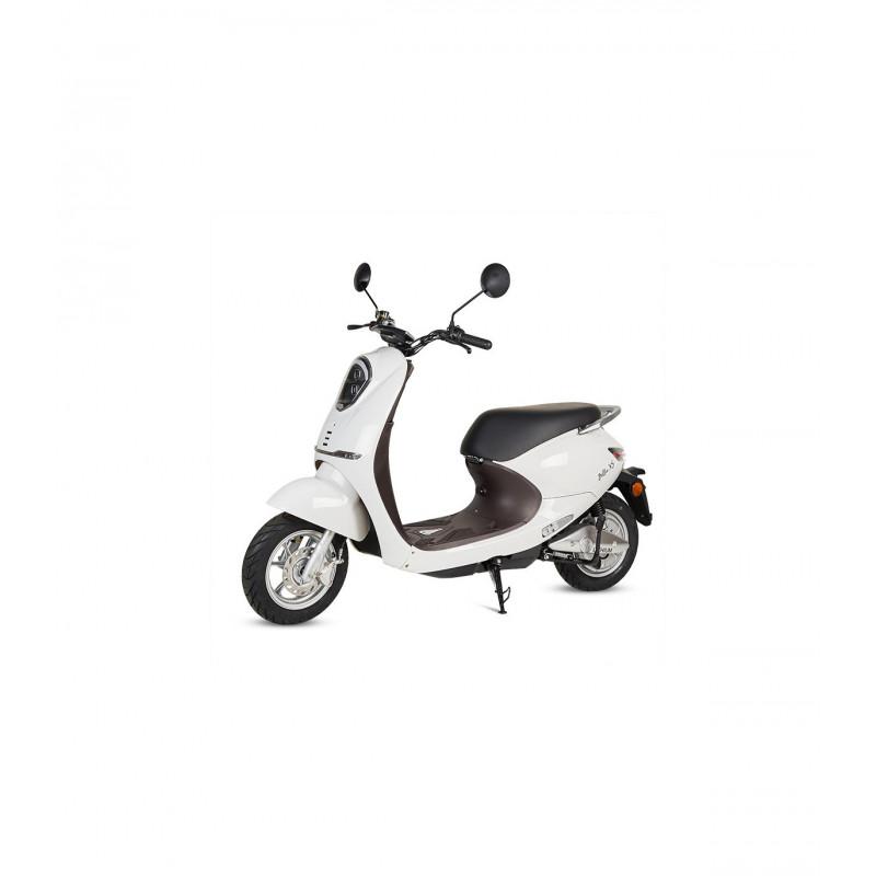 moto électrique-inscrits