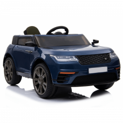 Electric car children's...