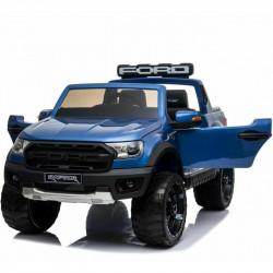 Carro para crianças Ranger