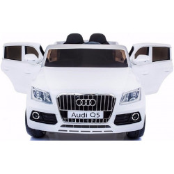 CAR FOR KIDS AUDI Q5 12V