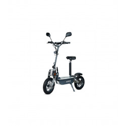 Scooter electric 2000w