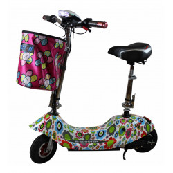 SCOOTER ELECTRIC CHILD 300 W