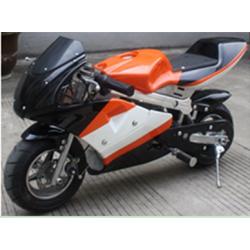 MOTO DUCATI STYLE 36V 800W...