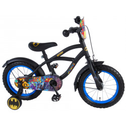 Bike Batman 14-inch
