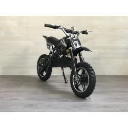 MOTO ELÉCTRICA CROSS 36V -...