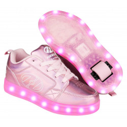 HEELYS LIGHT UP SOLE HE100432