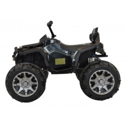 QUAD ELECTRIC 906D 12V 2.4 G