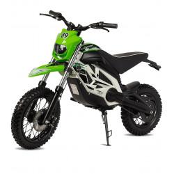 Mini Moto Enfant Cross 36v...