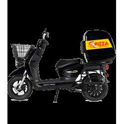 MOTO ÉLECTRIQUE 2000W -...