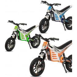 MOTO CROSS ELECTRIC CHILD 36 V