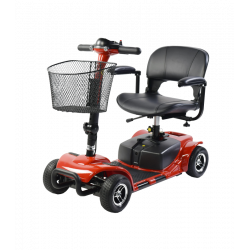 ATV SABWAY 180W