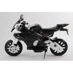 MOTO INFANTIL BMW 12V S/H...