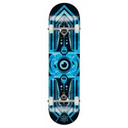 MONOPATÍN ROCKET SKATE SERIE  Complete Skateboard Surveillance Series