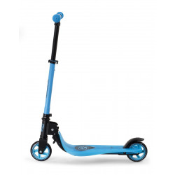 SCOOTER ENFANT FRÉNÉSIE JUNIOR 120 mm