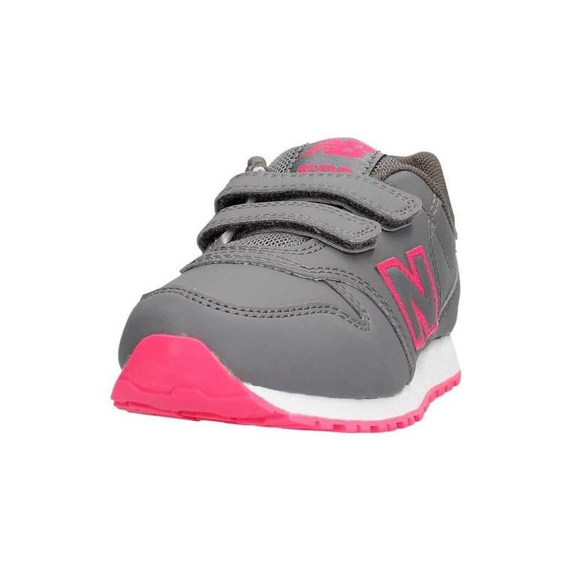 new balance kids lifestyle
