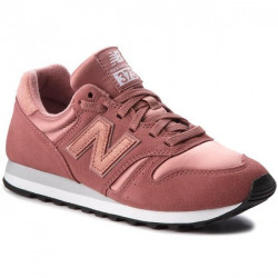 SPORTS NEW BALANCE WOMEN LIFESTYLE WL373PSP