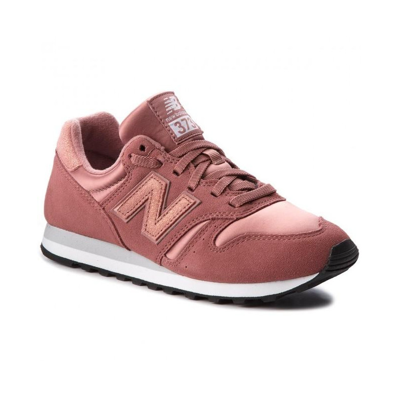 new balance mujer 373 beige