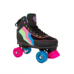 SKATE FOUR WHEELS RIO ROLLER CLASSIC PASSION