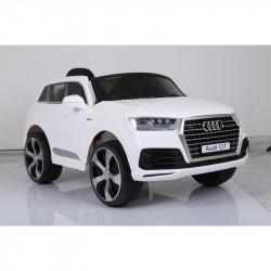 Audi Q7 niños 2021 [ Con...