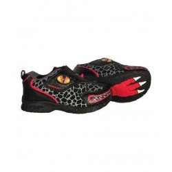 DINOSOLES DINOFIT 3DT DOUBLE EYE