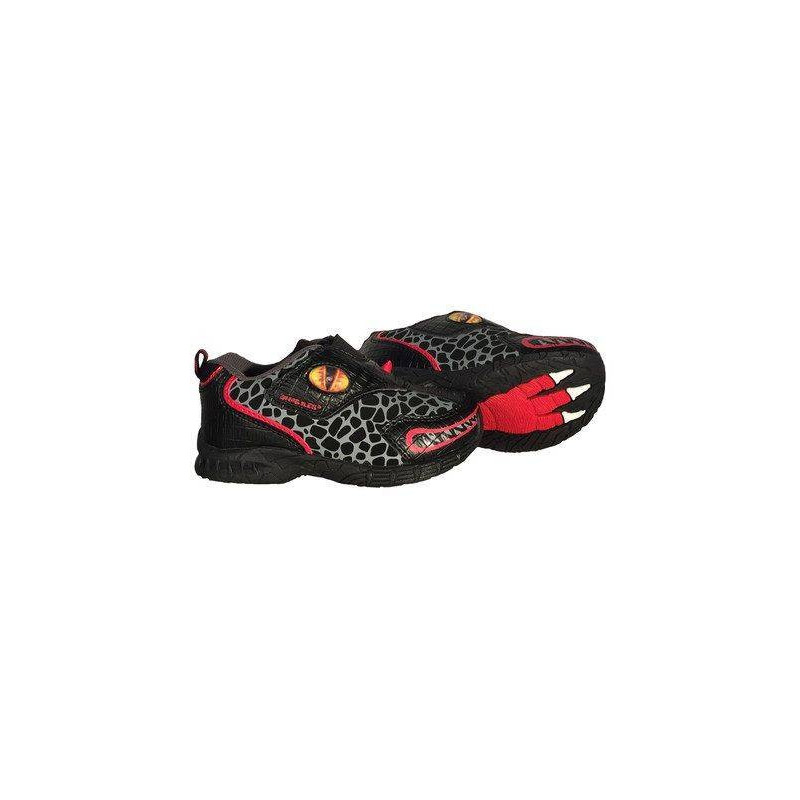 DINOSOLES DINOFIT 3DT DOUBLE OEIL