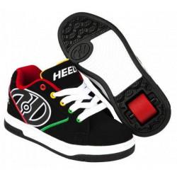 heelys propel 770603