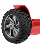 HUNTER HOVERBOARD 4 X 4 OFF-ROAD