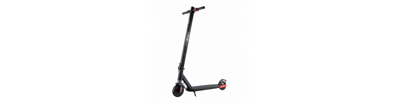 ✅ SCOOTERS ELECTRIC FOR KIDS [FREE DELIVERY]